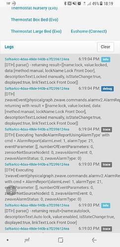 Screenshot_20180403-181921