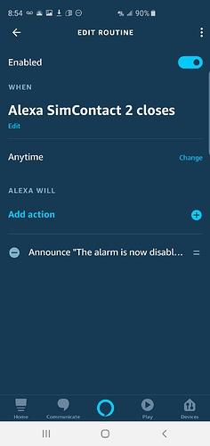 Screenshot_20190603-085406_Amazon%20Alexa