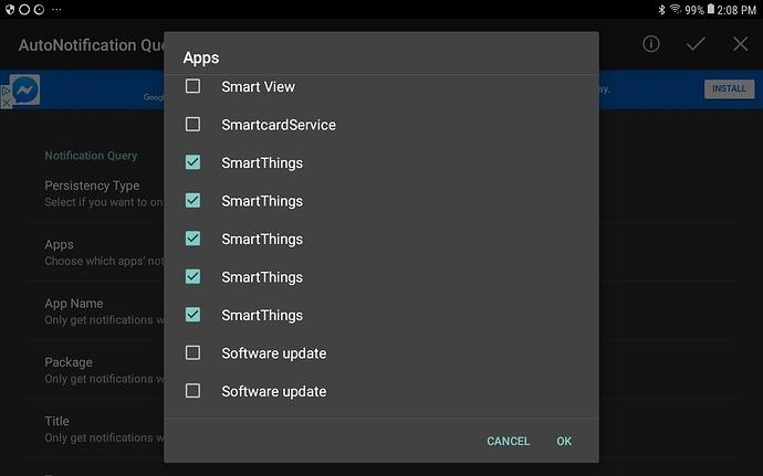 Screenshot_20190401-140815_AutoNotification