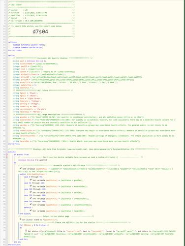 webCoRE_aqi_example