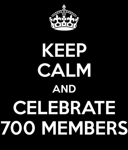 keep-calm-and-celebrate-700-members