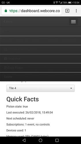 Screenshot_20180226-155425