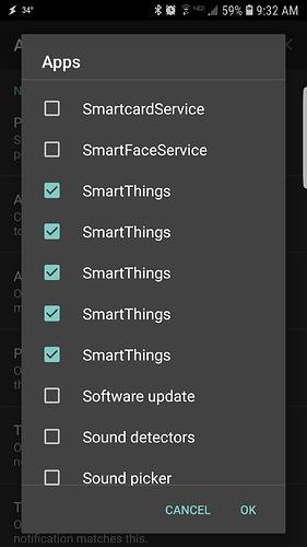 Screenshot_20181204-093233_AutoNotification