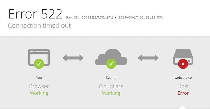 webcore%20522