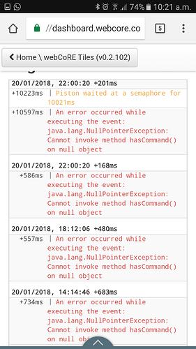 Screenshot_20180121-102123