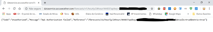 Error%20with%20http%20request