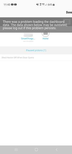 Screenshot_20210219-114041_SmartThings