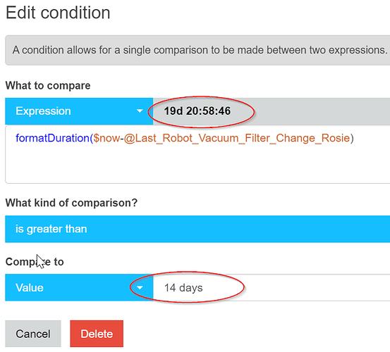 2021-10-04%2020_58_54-webCoRE%20Dashboard