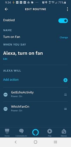 Screenshot_20200211-213422_Amazon%20Alexa