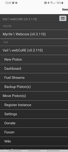 Screenshot_20201111-120321_SmartThings
