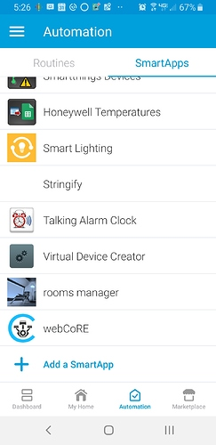 Screenshot_20200110-172616_SmartThings