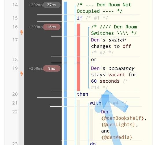 Screenshot_20200614-111108_Chrome