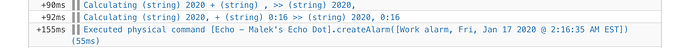 17880C7E-E53A-4AC2-9655-886A64A578BB