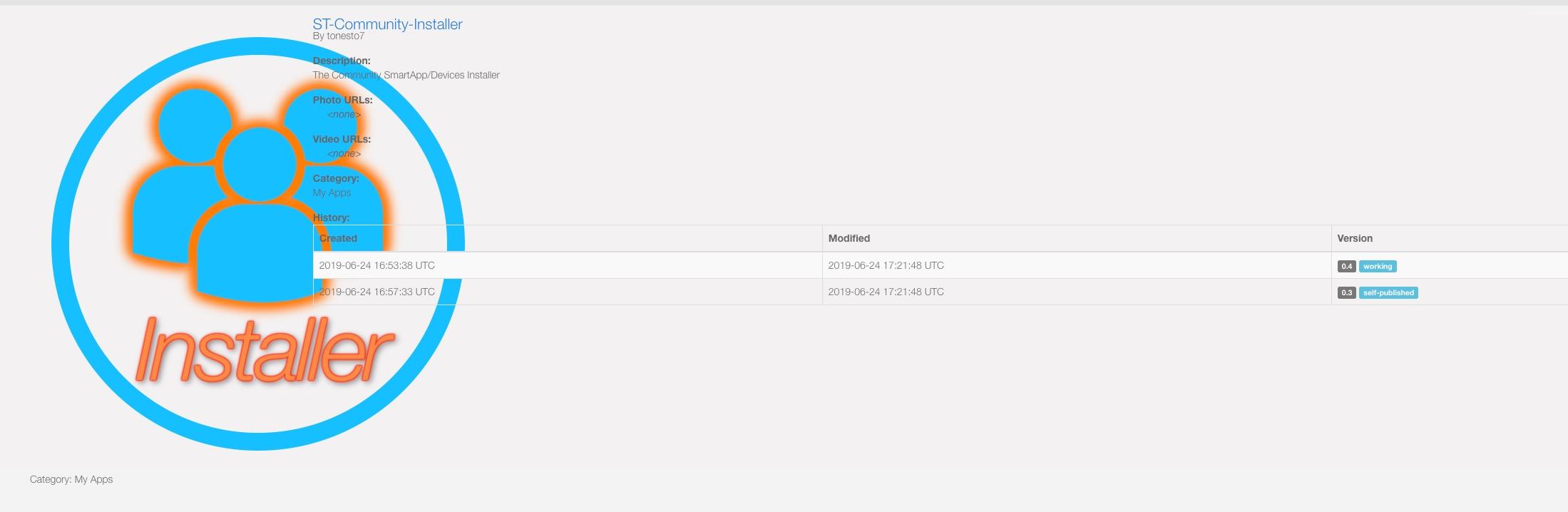 ST-Community-Installer.jpg