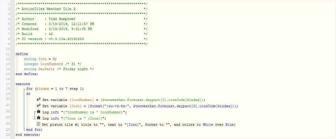 Screenshot_2019-03-19%20webCoRE%20Dashboard(2)