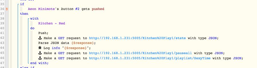 Parsing JSON data - Piston: Design Help - webCoRE Community