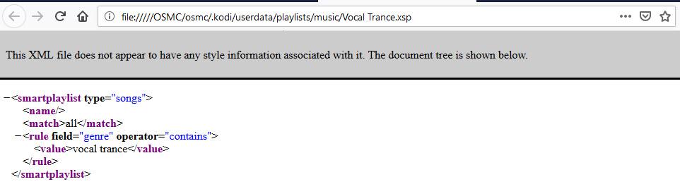 Vocal%20Trance%20URL%20Screenshot