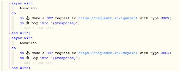 Multiple web requests - Piston: Design Help - webCoRE Community Forum