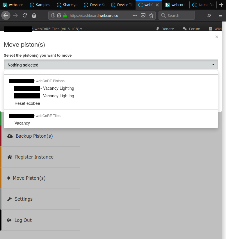 webcore_missing_piston_move