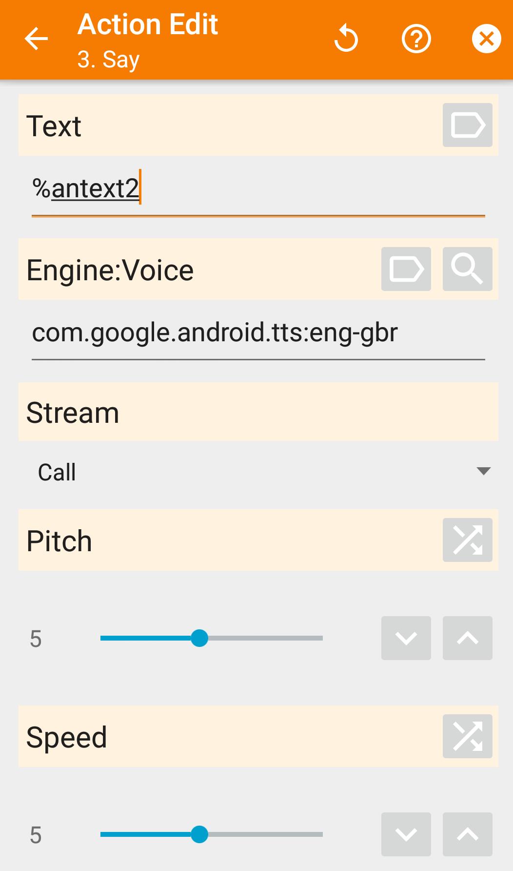 Making voice announcements & controlling Amazon Alexa Echo