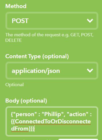 Receiving a URL with params - Piston: Design Help - webCoRE