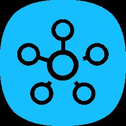 logo-smartthings-symbol-2018