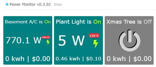 Power%20Monitor%20v0_3_02%20Tiles