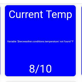 Capture%20_2019-08-10-00-44-20