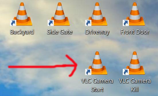 Desktop%20cameras%202