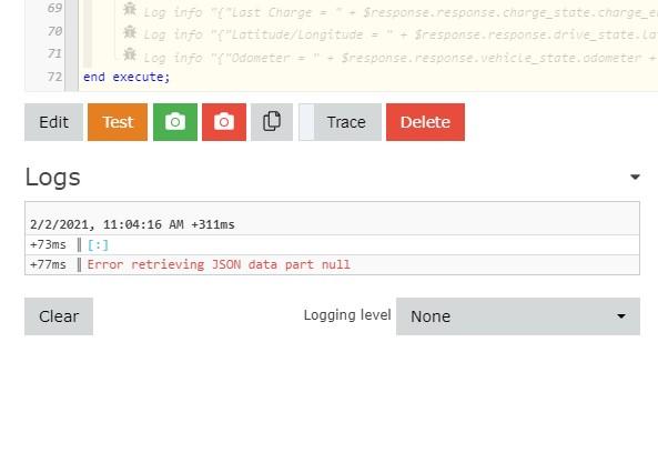 Screenshot%202021-02-02%20121511