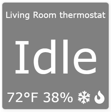 Thermostat%20Tile